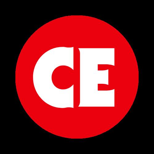 https://marketingtoolkit.fsc.org/sites/default/files/revslider/image/CE_0.png