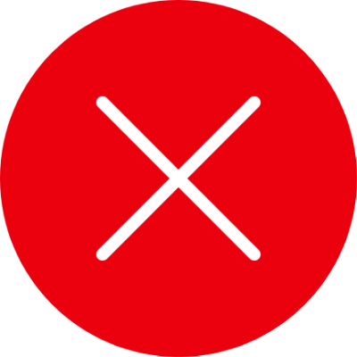 https://marketingtoolkit.fsc.org/sites/default/files/revslider/image/Dislike_button.png