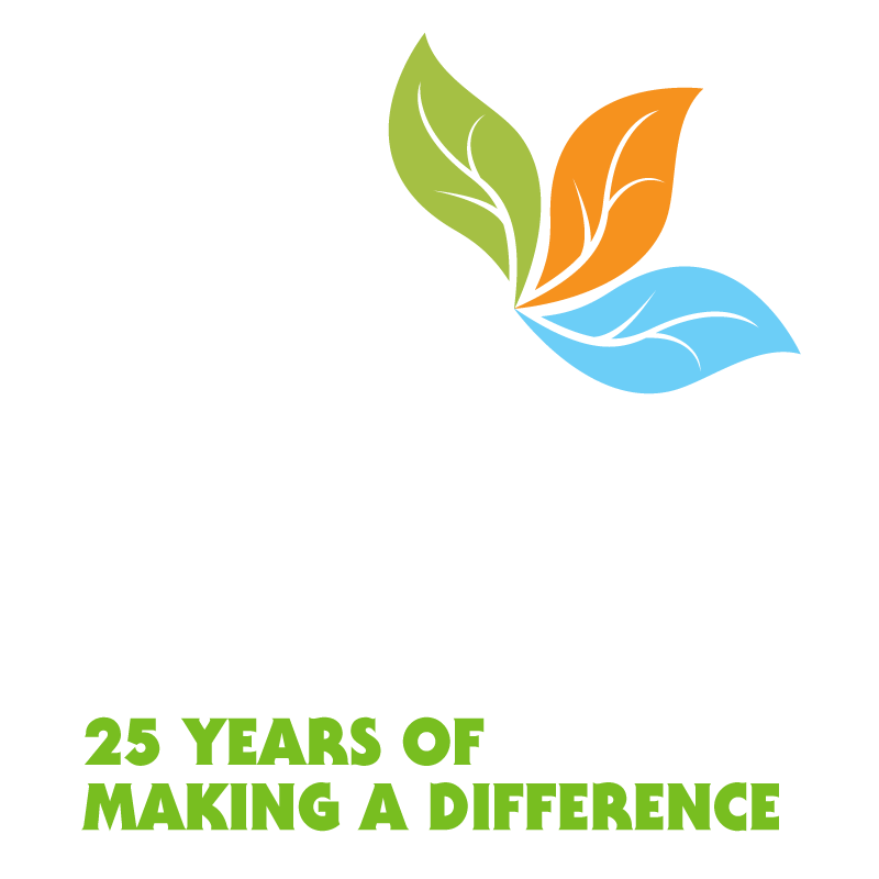 https://marketingtoolkit.fsc.org/sites/default/files/revslider/image/FSCfriday_MKT-logo-non-bg-ENG.png