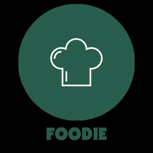 https://marketingtoolkit.fsc.org/sites/default/files/revslider/image/Foodie.png