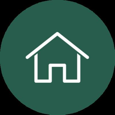 https://marketingtoolkit.fsc.org/sites/default/files/revslider/image/Home.png