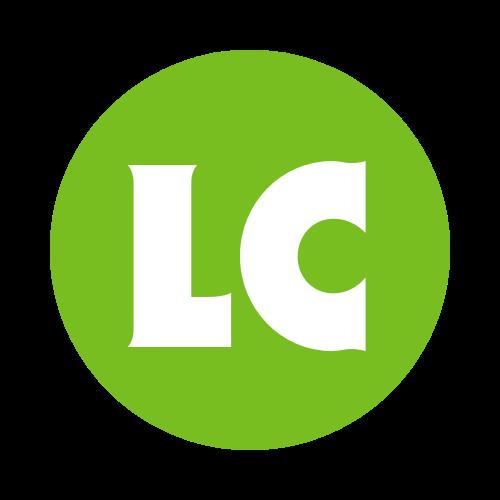 https://marketingtoolkit.fsc.org/sites/default/files/revslider/image/LC.png