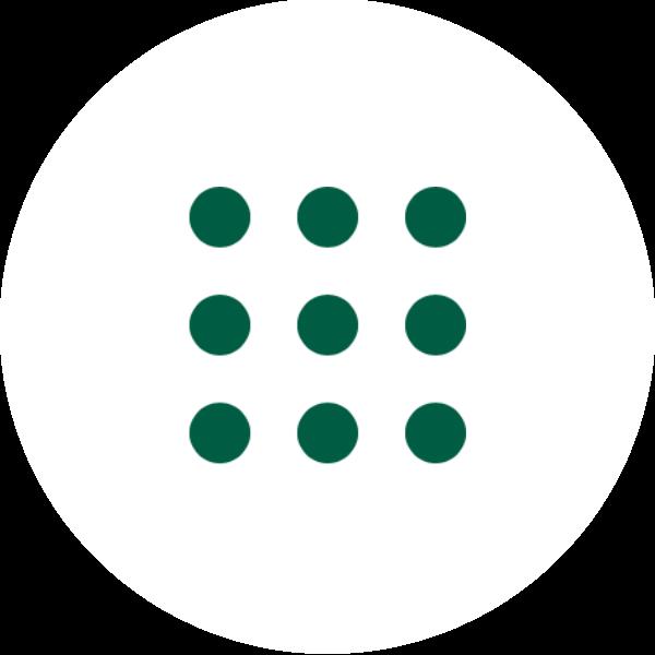 https://marketingtoolkit.fsc.org/sites/default/files/revslider/image/LogoMakr_4ACgDJ.png