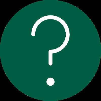 https://marketingtoolkit.fsc.org/sites/default/files/revslider/image/LogoMakr_5TI8R7.png