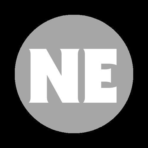 https://marketingtoolkit.fsc.org/sites/default/files/revslider/image/NE.png